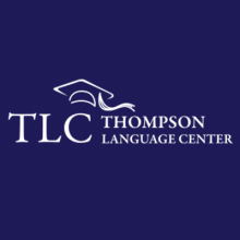 Thompson Language Center - English